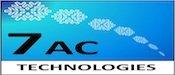 7AC logo