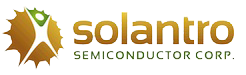Solantro logo