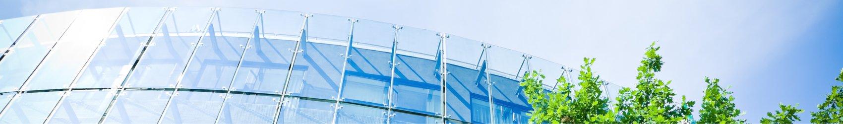 glass_sm1